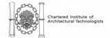 Huddersfield chartered architectural technologist