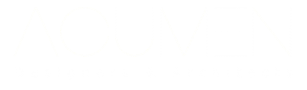 Acumen Designers and Architects